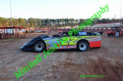 Dixie3-7-15 (13 of 213)