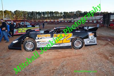 Dixie3-7-15 (31 of 213)