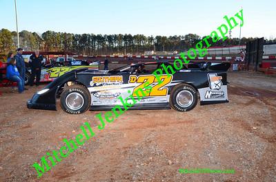 Dixie3-7-15 (32 of 213)