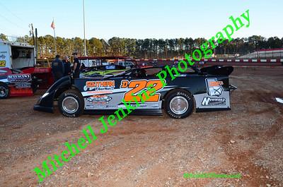 Dixie3-7-15 (37 of 213)