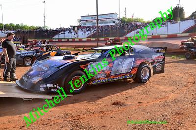 Dixie 4-13-15 (25 of 371)