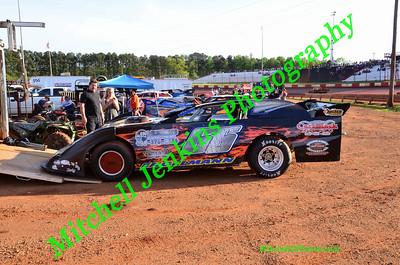 Dixie 4-13-15 (26 of 371)