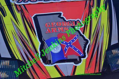 Dixie 4-13-15 (24 of 371)