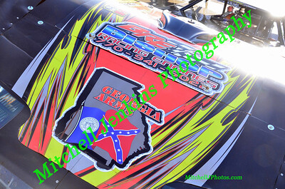 Dixie 4-13-15 (2 of 371)