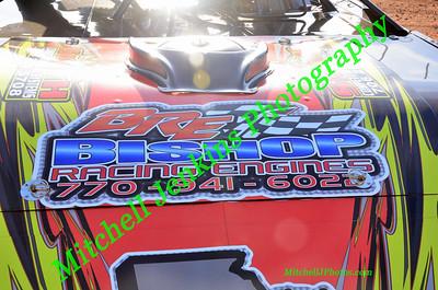 Dixie 4-13-15 (23 of 371)