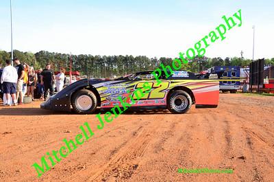 Dixie 4-13-15 (5 of 371)