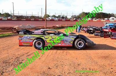 Dixie 4-13-15 (14 of 371)