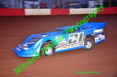 Dixie 4-18-15 (13 of 210)