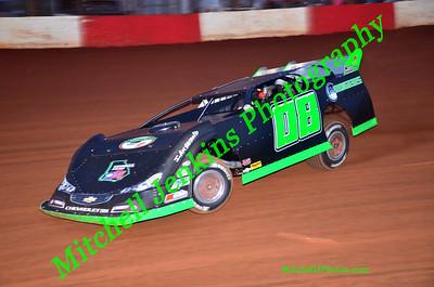 Dixie 4-18-15 (18 of 210)