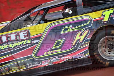 Dixie52116MJP-27