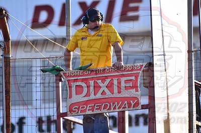 Dixie52816MJP-38