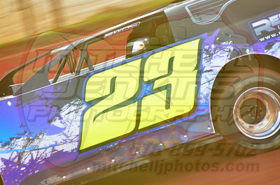 Dixie62516MJP-15