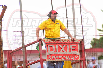 Dixie73016MJP-17