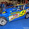 Motorsports Show 2018 - Greater Philadelphia Expo Center