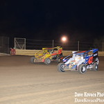 dirt track racing image - Legends of the Fall