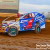 New Egypt Speedway 4-13-19