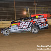 New Egypt Speedway's Plumsted Township Night