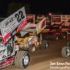 Dirty Jersey 6  8/20/19 @ New Egypt Speedway