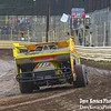John Romano Memorial presented by 48Barriers.com, G&M Dill Trucking and Amwell Auto Body.