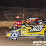 dirt track racing image - New Egypt Speedway Flemington Car and Truck Mod Championship