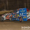 New Egypt Speedway Flemington Car and Truck Mod Championship