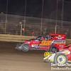 New Egypt Speedway Flemington Car and Truck Mod Championship