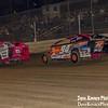 New Egypt Speedway