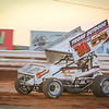 Saturday Pics, 5/18/19. Lance Dewease was the Winner