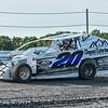 New Egypt Speedway  7-18-20