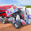 National Open - Williams Grove Speedway