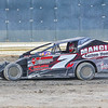 Short Track Super Series - Dirty Jersey 7