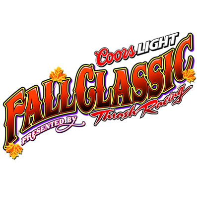 Fall Classic Whynot (10/26-28-2017)