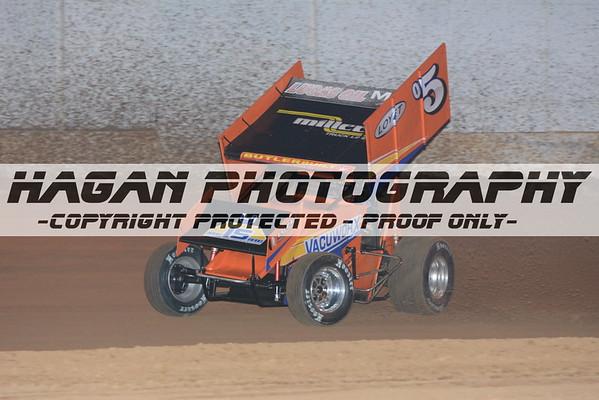 Lexington 104 Speedway Lexington, TN
