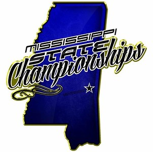 Mississippi State Championships @ Whynot