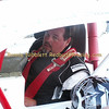 April 25, 2009 Delaware International Speedway Redbud's Pit Shots