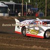 May 24, 2008 Delaware International Speedway on in Memory of Kyle Dixon Night  Dixon was killed Jan. 4, 2008