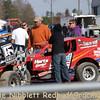 November 7, 2009 Delaware International Speedway Delaware State Dirt Track Championship Day 1