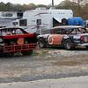 April 14, 2012 Redbud's Pit Shots Delaware International Speedway Season Opener