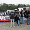 April 14, 2012 Redbud's Pit Shots Delaware International Speedway Season Opener