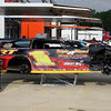 May 31, 2012 Redbud's Pit Shots WoOLMS at Delaware International Speedway