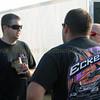 September 10, 2011 Redbud's Pit Shots Delaware International Speedway