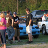 September 10, 2011 Redbud's Pit Shots Delaware International Speedway