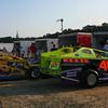 August 4, 2012 Redbud's Pit Shots Delaware International Speedway