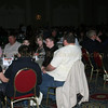 January 7, 2010 Redbud's Pit Shots 2011 Delaware International Speedway Banquet  Dover, DE Convention & Conference