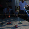 DE7-28-12PitShotsIMG_2427