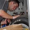 June 11, 2011.....Redbud's Pit Shots Delaware International Speedways