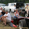 June 25, 2011 Redbud's Pit Shots Delaware International Speedway