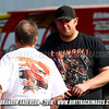 04 16 16_Knoxville_Raceway_00004