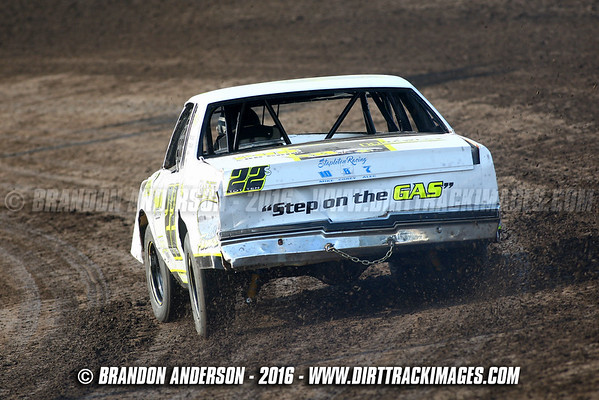 07 22 16_Crawford_County_Speedway_00005