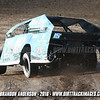 07 22 16_Crawford_County_Speedway_00016